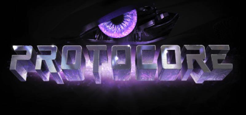 [TEST] Protocore – version pour Steam
