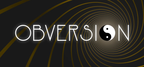Obversion