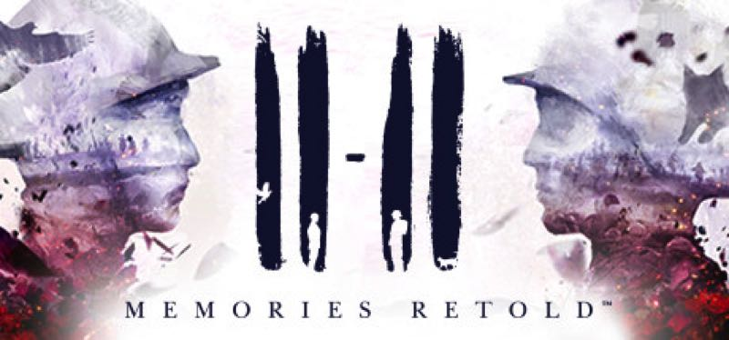 [TEST] 11-11 Memories Retold – version pour Steam
