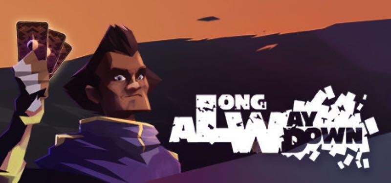 [TEST] A Long Way Down – version pour Steam