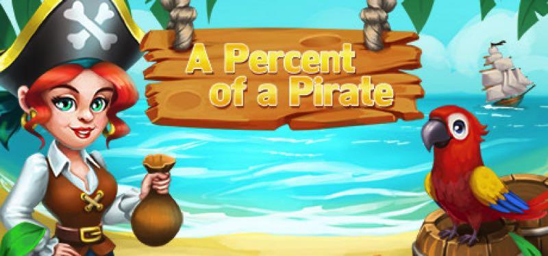[TEST] A Percent of a Pirate – la version pour Steam