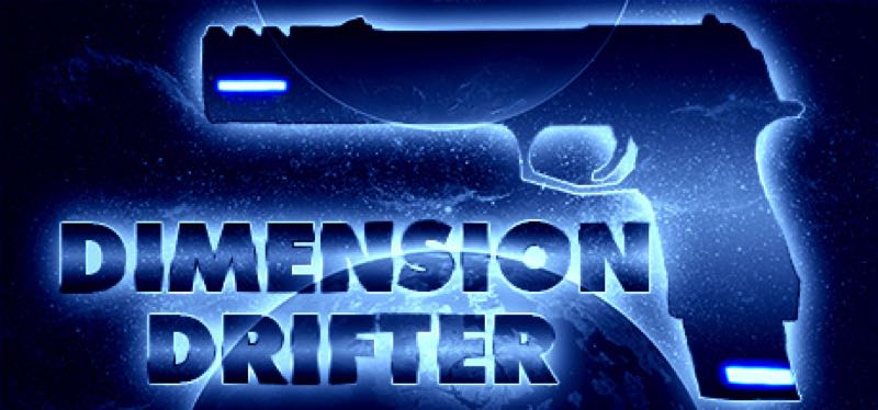 [TEST] Dimension Drifter – version pour Steam