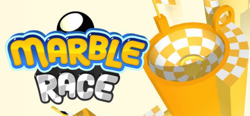 [TEST] Marble Race – version pour Steam