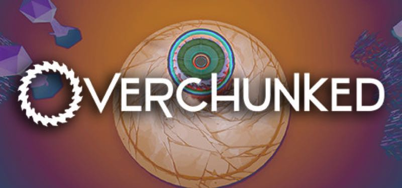 [TEST] Overchunked – version pour Steam