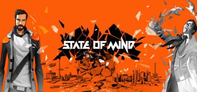 [TEST] State of Mind – version pour Steam
