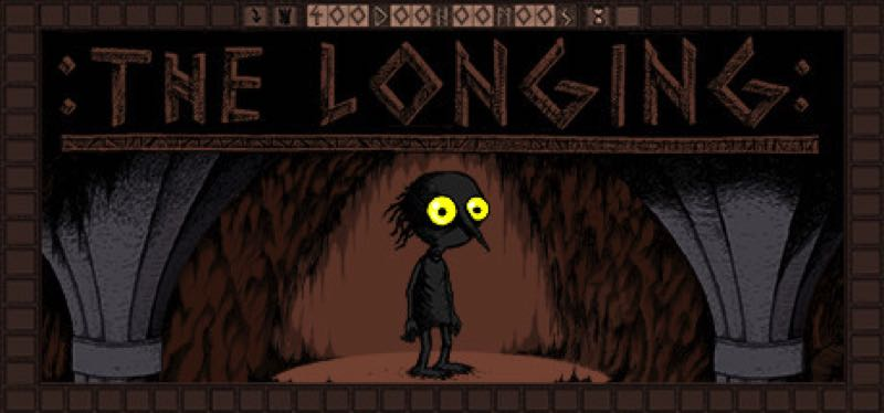 [TEST] The Longing – version pour Steam