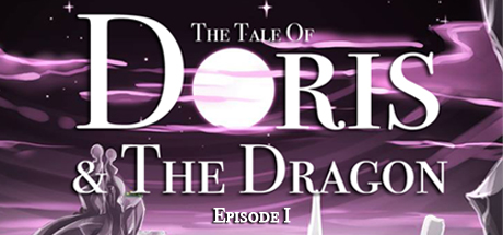 The Tale of Doris and the Dragon