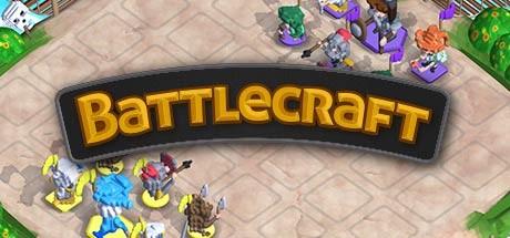 Battlecraft – Tactics Online