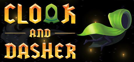 Cloak and Dasher