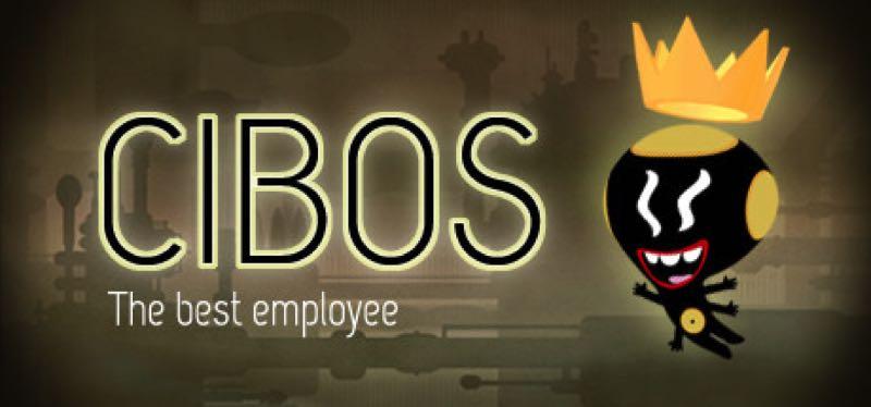 [TEST] CIBOS – version pour Steam