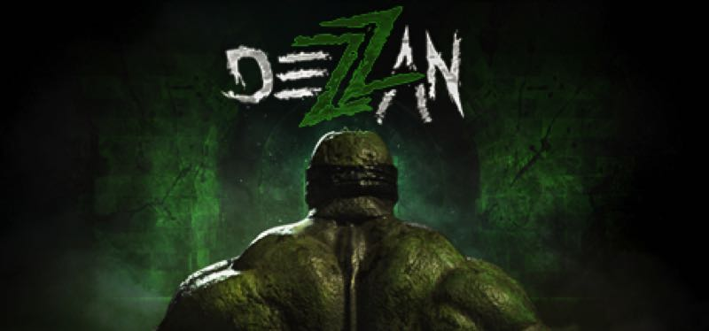 [TEST] Dezzan – version pour Steam