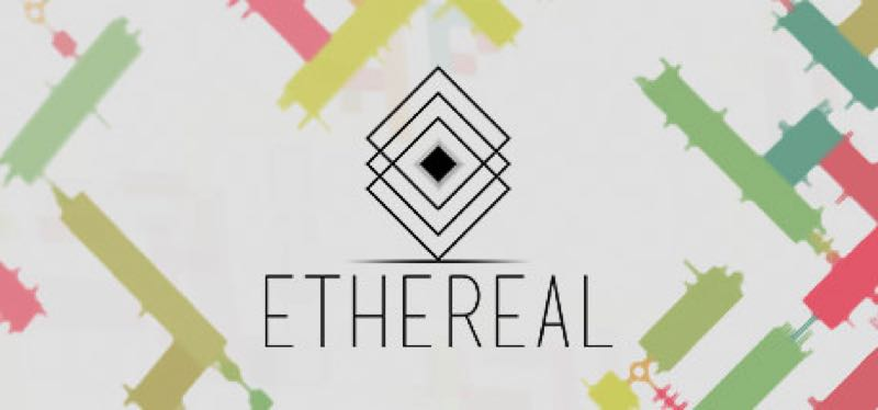 [TEST] ETHEREAL – version pour Steam