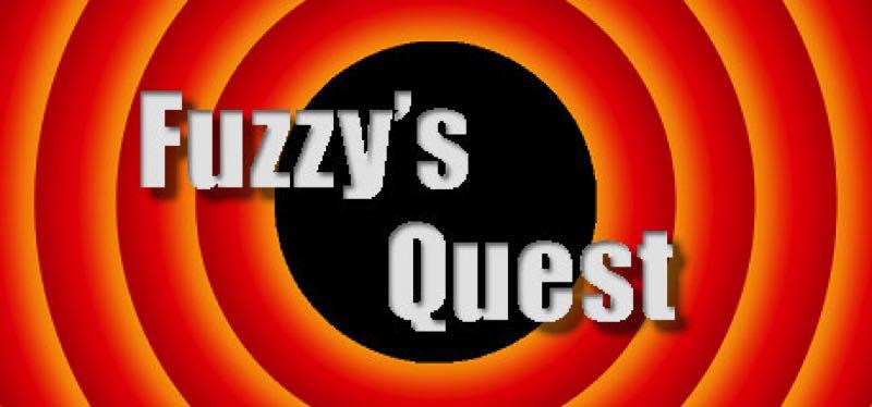 [TEST] Fuzzy's Quest – version pour Steam