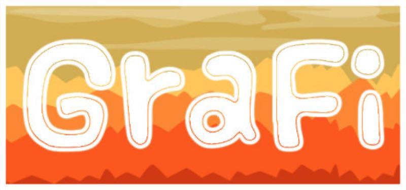 [TEST] GraFi – version pour Steam