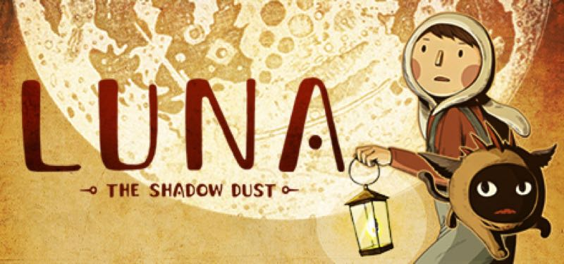[TEST] LUNA The Shadow Dust – version pour Steam