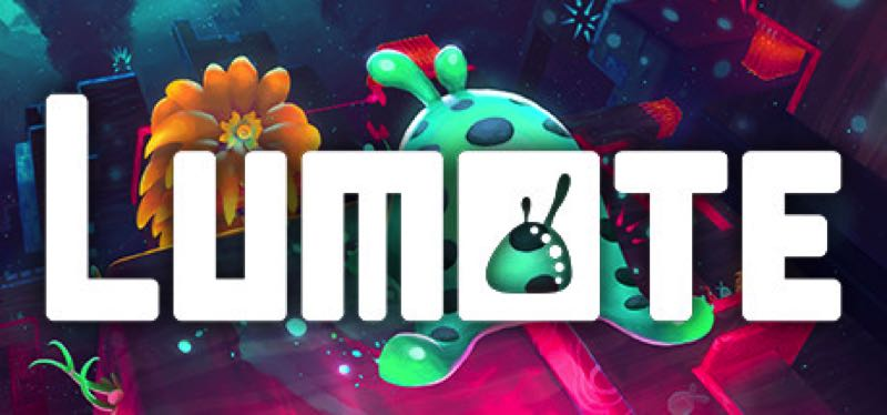 [TEST] Lumote – version pour Steam