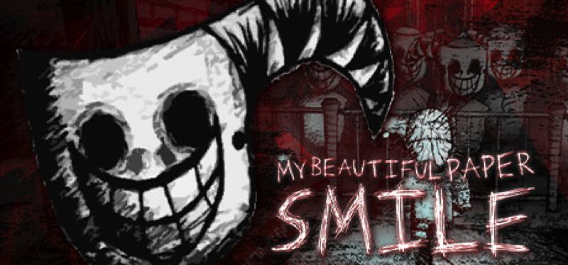 [TEST] My Beautiful Paper Smile – version pour Steam