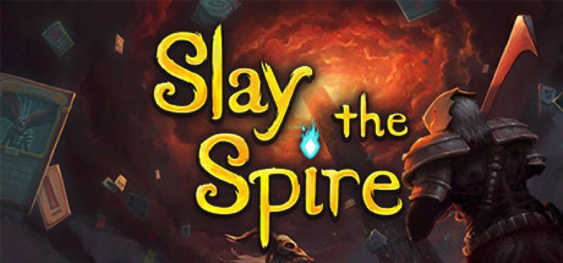 [TEST] Slay the Spire – version pour Steam