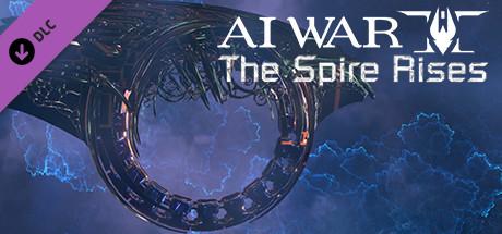 AI War 2: The Spire Rises