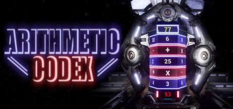 Arithmetic CodeX
