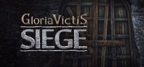 Gloria Victis: Siege