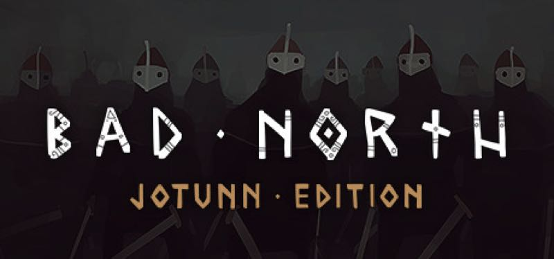 [TEST] Bad North: Jotunn Edition – version pour Steam