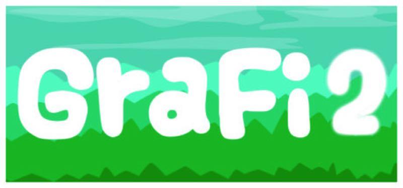 [TEST] GraFi 2 – version pour Steam