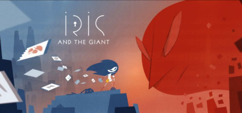 [TEST] Iris and the Giant – version pour Steam