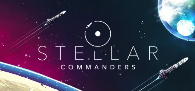 [TEST] Stellar Commanders – version pour Steam