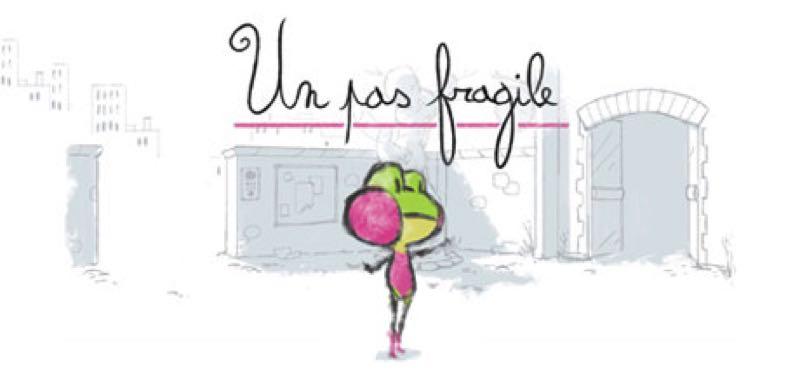 [TEST] Un Pas Fragile – version pour Steam