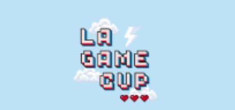 La Game Cup – Votez pour les jeux indépendants français !