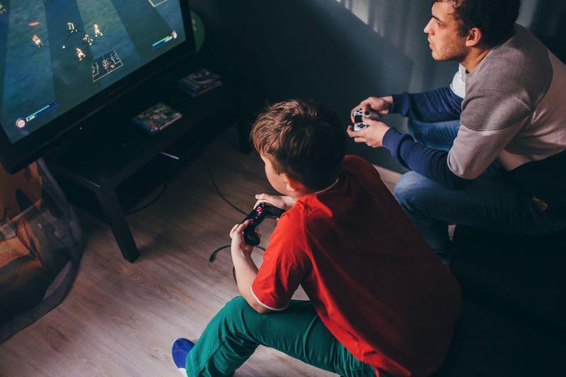 Jeux vidéo indépendants : comment garantir une bonne expérience?