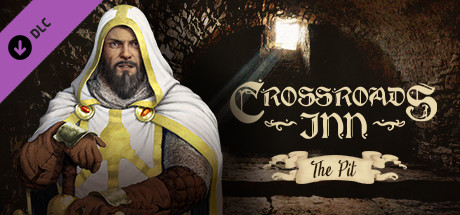 Crossroads Inn – The Pit