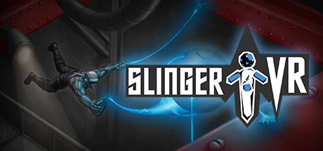Slinger VR