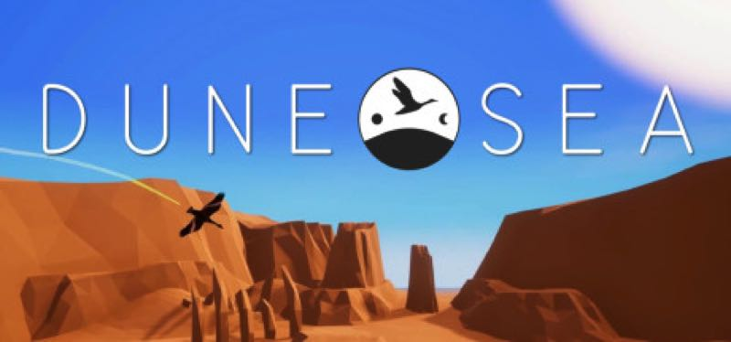 [TEST] Dune Sea – version pour Steam