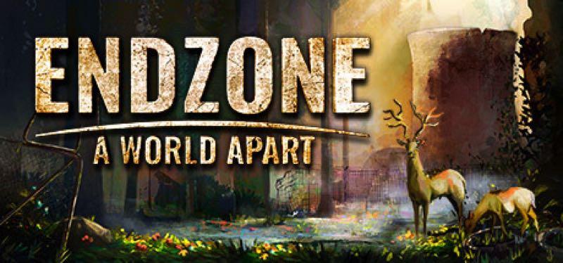 [TEST] Endzone – A World Apart – version pour Steam