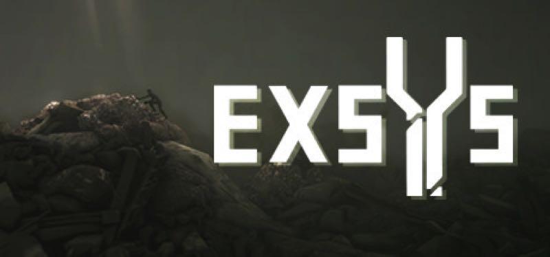 [TEST] Exsys – version pour Steam