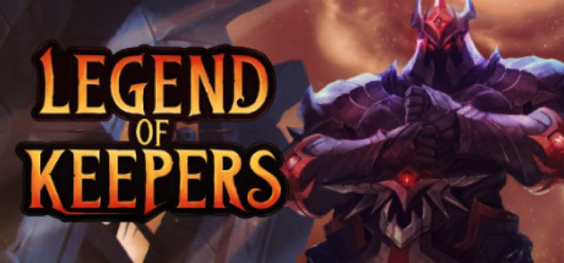 [TEST] Legend of Keepers: Career of a Dungeon Master – version pour Steam