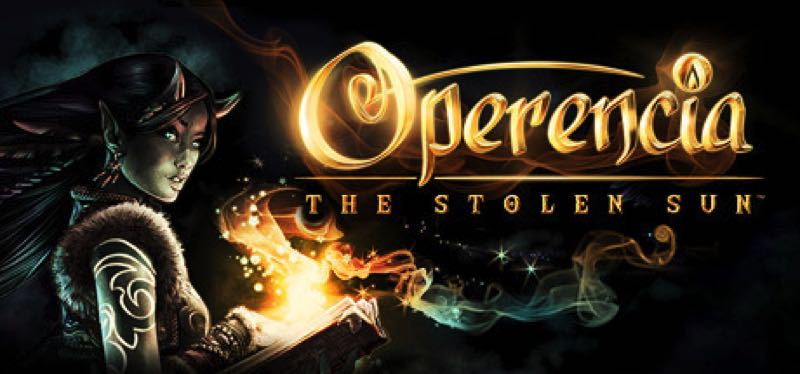 [TEST] Operencia: The Stolen Sun – version pour Steam