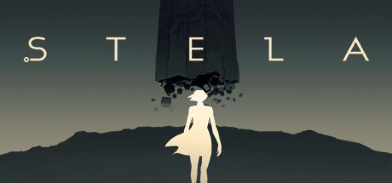 [TEST] Stela – version pour Steam