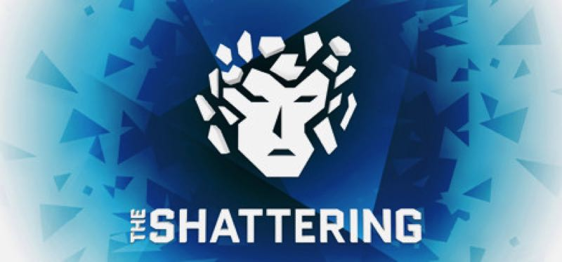[TEST] The Shattering – version pour Steam