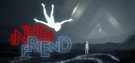 The Inner Friend