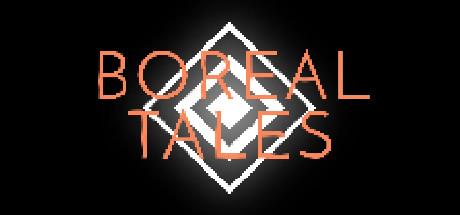 Boreal Tales