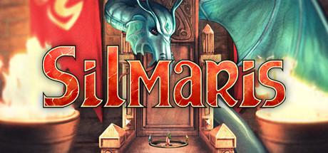 Silmaris : Le Royaume des Dés