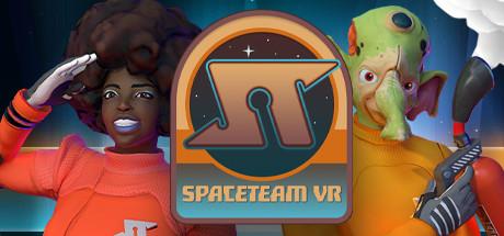Spaceteam VR