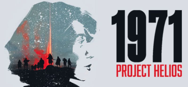 [TEST] 1971 Project Helios – version pour Steam
