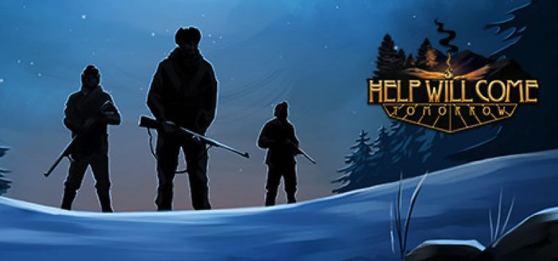 [TEST] Help Will Come Tomorrow – version pour Steam