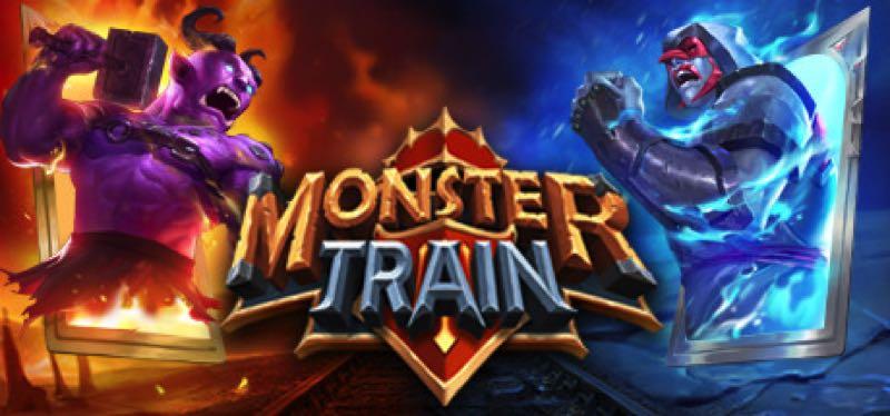 [TEST] Monster Train – version pour Steam