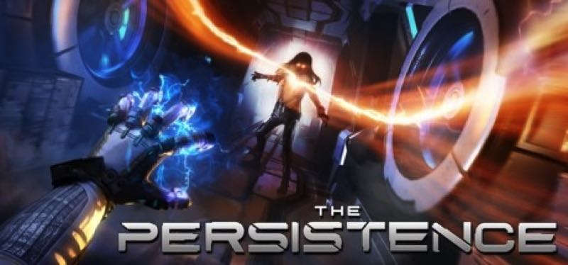 [TEST] The Persistence – version pour Steam