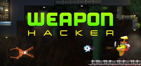 Weapon Hacker